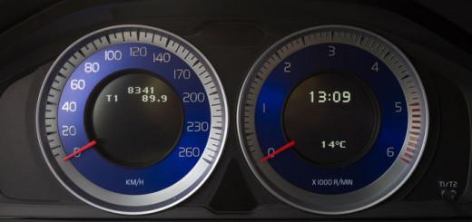 Volvo-S60-D5-Polestar-Edition-R-Design-Rundinstrumente-Tacho-fotoshowImage-8766b36-589337