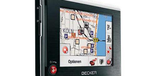 becker_traffic_assist_7926_dach